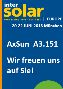 ax intersolar2018 thumb