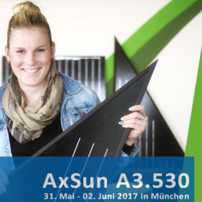 Axsun Intersolar2017 000
