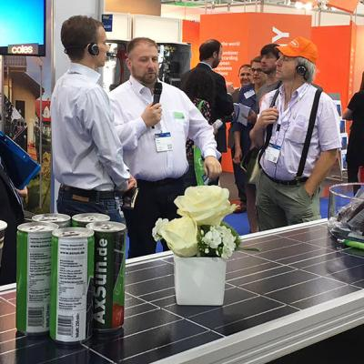 Axsun Intersolar2017 012