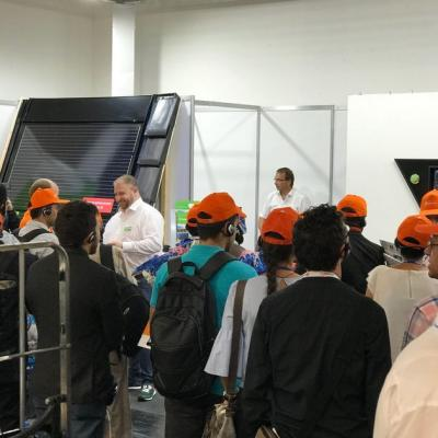 2018 06 Axsun Intersolar2018 0009