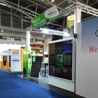 2019 05 Axsun Intersolar2019 002