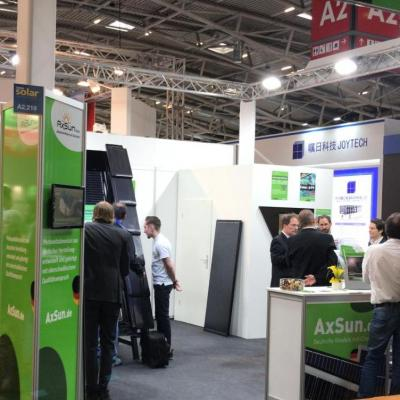 2019 05 Axsun Intersolar2019 003