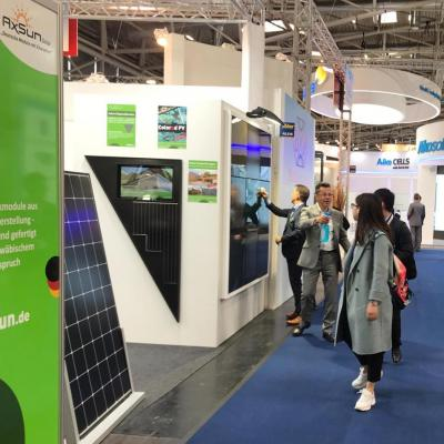 2019 05 Axsun Intersolar2019 005
