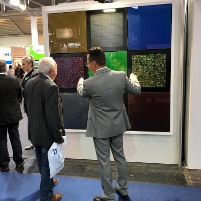 2019 05 Axsun Intersolar2019 006