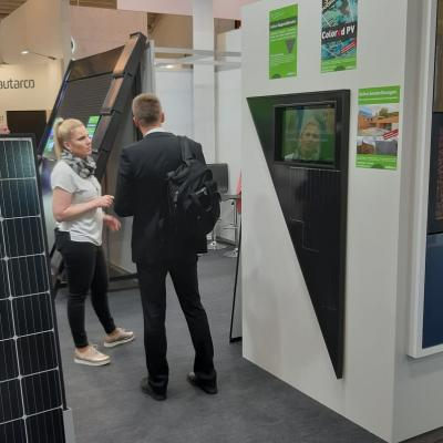 2019 05 Axsun Intersolar2019 011